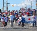 Scarborough Canada Day Parade, July 1, 2010_16
