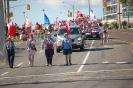 Scarborough Canada Day Parade, July 1, 2010_17