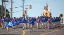 Scarborough Canada Day Parade, July 1, 2010_1