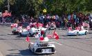 Scarborough Canada Day Parade, July 1, 2010_20