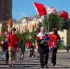 Scarborough Canada Day Parade, July 1, 2010_21