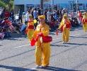 Scarborough Canada Day Parade, July 1, 2010_22