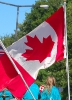 Scarborough Canada Day Parade, July 1, 2010_2