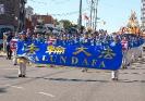 Scarborough Canada Day Parade, July 1, 2010_30