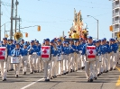 Scarborough Canada Day Parade