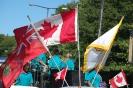 Scarborough Canada Day Parade, July 1, 2010_3