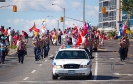 Scarborough Canada Day Parade, July 1, 2010_5