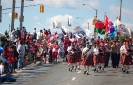 Scarborough Canada Day Parade, July 1, 2010_6