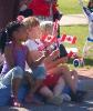 Scarborough Canada Day Parade, July 1, 2010_8