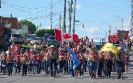 Scarborough Canada Day Parade, July 1, 2010_9