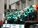 Toronto St. Patricks Day Parade, March 14, 2010_2