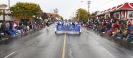 Waterloo-Kitchener Thanksgiving Day Parade, October 11, 2010_3