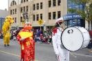 Waterloo-Kitchener Thanksgiving Day Parade