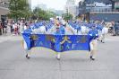 Hamilton Mardi Gras Carnival Parade, August 8, 2011_10