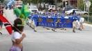 Hamilton Mardi Gras Carnival Parade, August 8, 2011_15