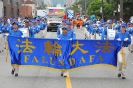 Hamilton Mardi Gras Carnival Parade, August 8, 2011_16