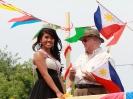 Hamilton Mardi Gras Carnival Parade, August 8, 2011_1
