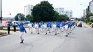 Hamilton Mardi Gras Carnival Parade, August 8, 2011_7