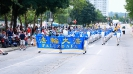 Hamilton Mardi Gras Carnival Parade, August 8, 2011_8
