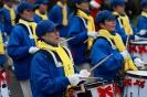 Mississauga Santa Clause Parade, November 27, 2011_10