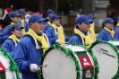 Mississauga Santa Clause Parade, November 27, 2011_11