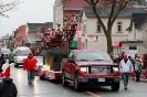 Mississauga Santa Clause Parade, November 27, 2011_13