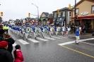 Mississauga Santa Clause Parade, November 27, 2011_14