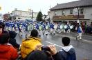 Mississauga Santa Clause Parade, November 27, 2011_18