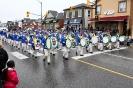Mississauga Santa Clause Parade, November 27, 2011_20