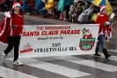 Mississauga Santa Clause Parade, November 27, 2011_22