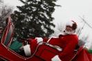 Mississauga Santa Clause Parade, November 27, 2011_25