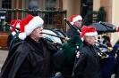 Mississauga Santa Clause Parade, November 27, 2011_26