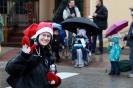 Mississauga Santa Clause Parade, November 27, 2011_27
