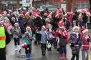 Mississauga Santa Clause Parade, November 27, 2011_28