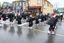 Mississauga Santa Clause Parade, November 27, 2011_29