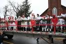 Mississauga Santa Clause Parade, November 27, 2011_2
