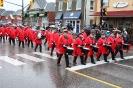Mississauga Santa Clause Parade, November 27, 2011_30