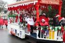 Mississauga Santa Clause Parade, November 27, 2011_3