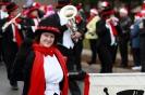 Mississauga Santa Clause Parade, November 27, 2011_4