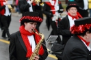 Mississauga Santa Clause Parade, November 27, 2011_5