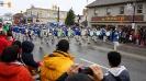 Mississauga Santa Clause Parade, November 27, 2011_7