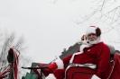 Mississauga Santa Clause Parade, November 27, 2011_9
