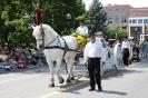 Brampton Flower City Parade, June 16, 2012_11