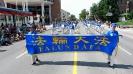 Brampton Flower City Parade, June 16, 2012_12