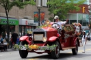 Brampton Flower City Parade, June 16, 2012_14