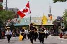 Brampton Flower City Parade, June 16, 2012_3