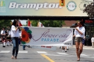 Brampton Flower City Parade, June 16, 2012_4