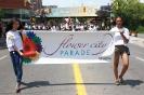 Brampton Flower City Parade, June 16, 2012_6