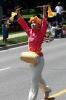 Brampton Flower City Parade, June 16, 2012_8