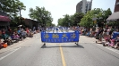 Burlington Music Festival Parade, June 16, 2012_9